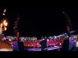 Porter Robinson - Sad Machine (Darren Styles &amp Gammer Remix)