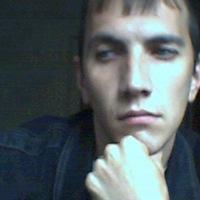 Vadim Khonyakin