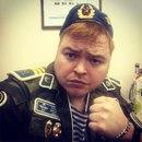 Руслан Вяткин фото #33