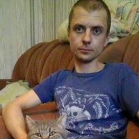Dima Tvorozhkov