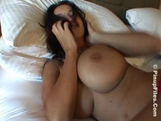 Дразнит парня перед сексом (Girls Teen Boobs Tits Секс Порно Попка Сиськи Грудь Голая Эротика Трусики Ass Соски 1080)