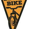 Black Bike Store