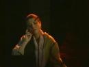 Walentyna Tołkunowa Jedinstwiennyj w wazie Jedyny w wazoniku