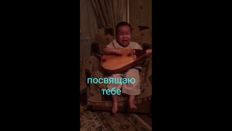Талант))😘