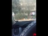 Рома Хачатрян - Live