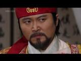 [Сабы Babula / ClubFate] - 066/134 - Тэ Чжоён / Dae Jo Young (2006-2007/Юж.Корея)