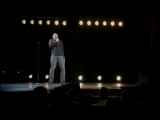 Bill Burr Walk Your Way Out (2017)