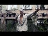 S.T.A.L.K.E.R.Temnaja.dusha.epizod.2.2012.HDRip