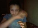 Видео с Живой трибуны Все лавочка закрыта