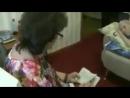Ветерана войны с переломом отказались принимать в больницу Не дали обезболивающее Отправили на скорой домой за 2000 рублей