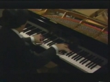 M. Perahia Rachmaninov Etude-Tableaux Op.39 No.5