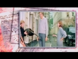 Ретро 70 е - Мария Кодряну - День на двоих (клип)