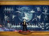 Сказки старого пианино - Пётр Ильич Чайковский. Элегия (2011)