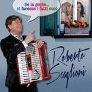 Roberto Scaglioni - Allegra bachata