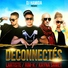 mp3.vc - Dj Hamida Feat. Kayna Samet, Lartiste, Rimk du 113 - Dconnects