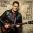 Vince gill feat little big town