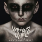 Motionless In White - Rats