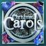Christmas Carols - Twelve Days of Christmas