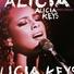 Alicia Keys - Unbreakable (Unplugged)