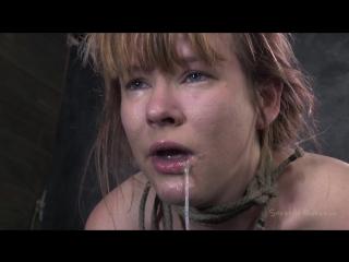 Sexuallybroken.com - may 13, 2013 - claire robbins - matt williams - jack hammer
