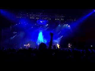 Nightwish - Dark Chest Of Wonder (Live End Of An Era) (Vox - Tarja Turunen)