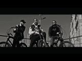 ST - #Педали (ft. Dj Kid  Stewart)