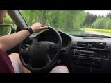 Моя первая тачка. Honda Civic EK3 1.5i LS. Краткий обзор + тест-драйв - YouTube[via torchbrowser.com]