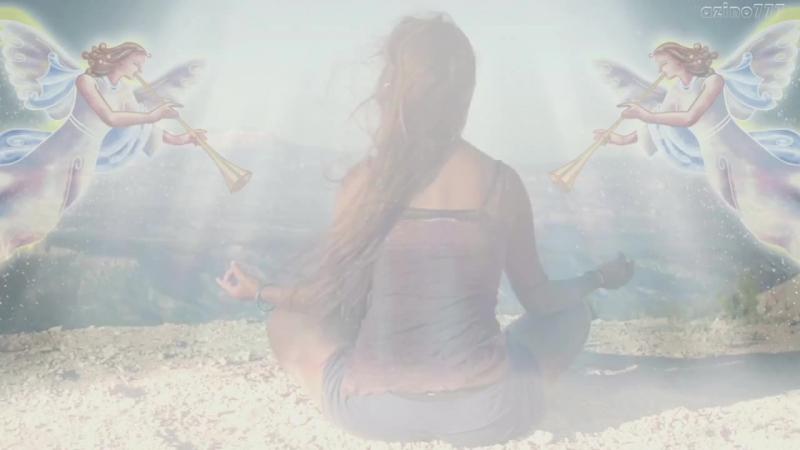 Ангелы и демоны существуют / Angels and Demons Are Real (2017) HD 720p