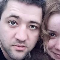 Ваня Чикунов