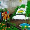 Детская библиотека №7