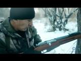S.T.A.L.K.E.R. - Бегство (Россия)