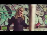 Песня Taylor Swift - ...Ready For It в прекрасном исполнении Andie Case