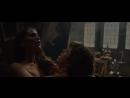 Тюльпанная лихорадка  Tulip Fever.Трейлер без цензуры (2017) [1080p]