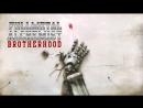 Цельнометаллический Алхимик Братство FullMetal Alchemist Brotherhood 1 15 из 64 2009 Part 1