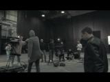 Каспийский Груз - пуливобойме  Последняя песня  Канал Telegram https://t.me/Music_K_G