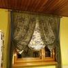 Decoraroom текстильное оформление