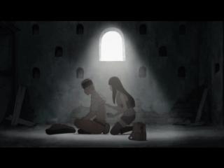 Naruto and Hinata [AMV] - Love me like you do