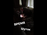 Лёшенька Жидковский [время шуток]