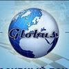 GLOBUS   Работа без вложений халява💲ПРИБЫЛЬ ГАРА