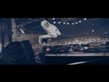 Zedd - Echo Tour