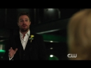 Arrow 6x09 Promo Irreconcilable Differences (HD) Season 6 Episode 9 Promo Mid-Season Finale
