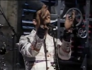 R.E.M. - Losing My Religion (1991-04-13 - Saturday Night Live, New York, NY, USA)
