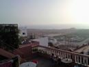 Агадир - Марокко