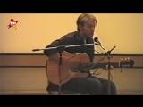 Александр Литвинов (Веня Дркин) - к дню рождения музыканта