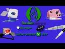 Strong 107II глобальная очистка замена подшипника Восстановление контактов гнезда подключения ручки