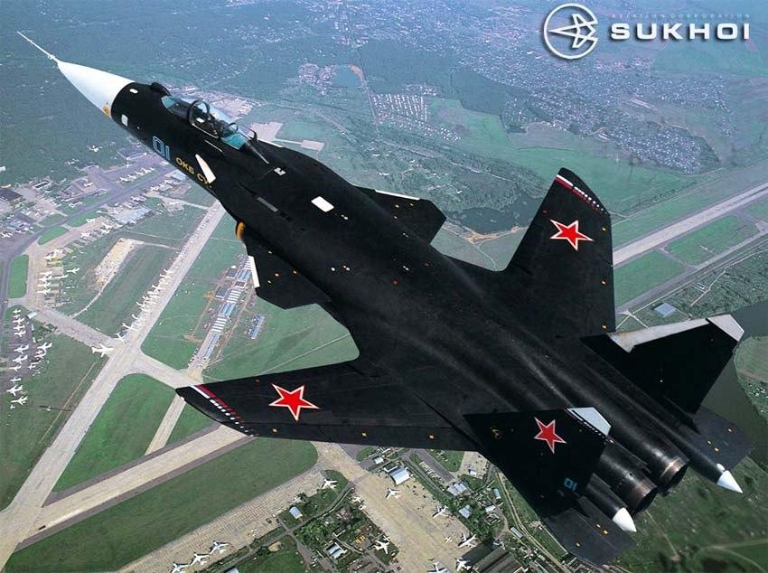 Orosz légi és kozmikus erők - Page 16 VB7TuBXQxqQ