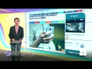 RealIT. Google și Facebook se alătură la proiectul Trust Project, o inițiativă care luptă împotriva dezinformării de pe interne