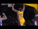 Top 100 Plays of 2007-2010 Los Angeles Lakers ... - Better Than 2017 Golden State Warriors- -