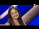 Диана Иваницкая-Шорикова Солистка Группы Динама