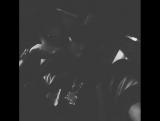 Chevy Woods x Wiz khalifa